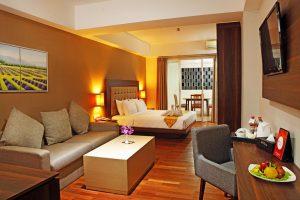 Mau Liburan Murah dengan Memangkas Buget Hotel ? Bisa Banget dengan Ikuti Tips Jogja Holic ini…