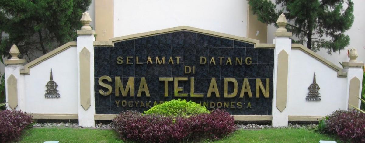 Bingung Mau Lanjut SMA Atau SMK. Beberapa Rekomendasi SMA/SMK Favorit di Yogyakarta…