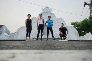 22 Tempat Syuting AADC di Jogja