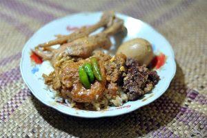 Top 5 Kuliner Gudeg Legendaris Jogja yang wajib Anda kunjungi