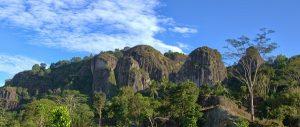 Wisata Eco Tourism mulai Digemari banyak wisatawan di Jogja