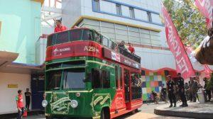 DOMAPAN-Bus-Wisata-Tingkat-Jogja