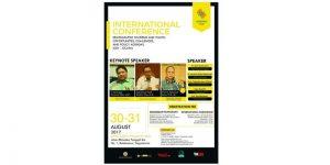 Demography Forum FISIPOL UGM