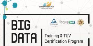Event Yogyakarta Big Data Administrator