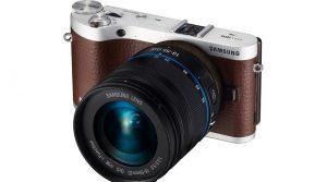 Tips Memilih Kamera Mirrorless