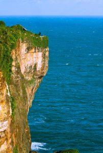 pantai berkah gunung kidul yogyakarta
