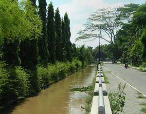 Jalan Tol Yogya Hindari Rute Rawan Bencana dan Candi Prambanan