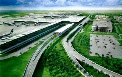 Kajian Tata Ruang Desa Bandara Kulon Progo 2019
