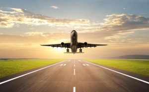 Terkena Tsunami, Bandara Internasional Kulon Progo Harus di Evaluasi Lagi