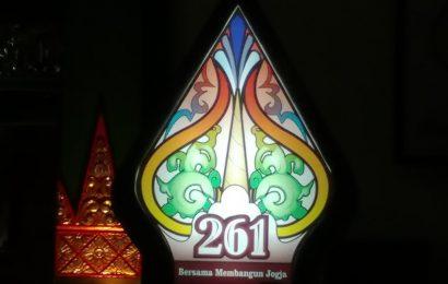 Semaraknya Perayaan HUT ke-259 Kota Yogyakarta