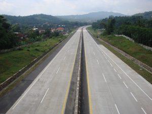 Wilayah yang akan dilintasi jalan ini, rencananya adalah simpang Ngeplang, Sentolo ke utara, hingga simpang Kenteng, Nanggulan.