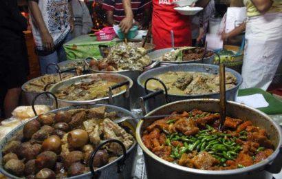 30 Tempat Kuliner di Jogja yang Sudah Legend di Kalangan Masyarakat Yogyakarta