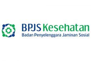 Sambut Hari Pelanggan, BPJS Ketenagakerjaan Jogja Beri Kejutan