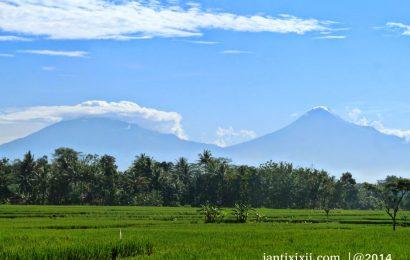Sentolo Dan Nanggulan Kulon Progo Akan Dilalui Proyek Jogja Outer Ringroad