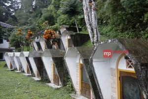 14 Tempat Wisata di Kaliurang Sleman