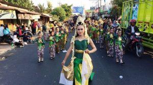 festival-sumbu-imajiner_20170921_224703