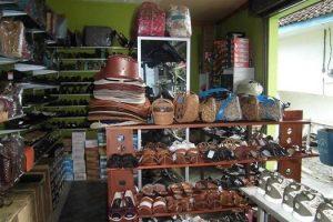 pasar kulit manding bantul yogyakarta