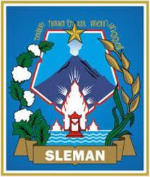 Ratusan Pejabat di Sleman Dilantik