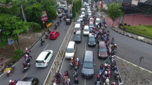Transportasi Umum Jogja MRT & LRT akan Segera Direalisasikan