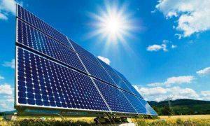 Evaluasi Proyek Energi Terbarukan Tak Layak di Bangun di DIY