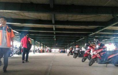 Pemkot Yogyakarta Rencanakan Smart Parking