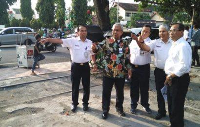 Jalur Kereta Api Yogyakarta – Magelang Akan Dihidupkan Lagi