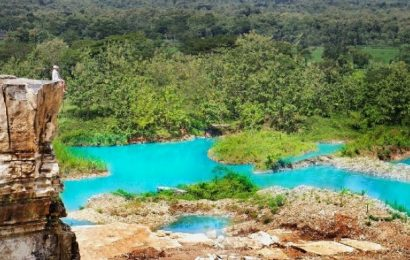 September 2017 7 Wisata Populer Paling Diminati di Yogyakarta