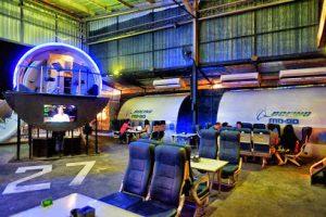 the-captain-urban-lounge