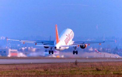 Ikuti 9 Tips Ini Kalau Mau Dapetin Tiket Pesawat Murah