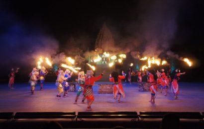 Rugi Jika Melewati 5 Wisata Budaya dan Seni Ini di Jogja