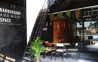 9 Cafe Paling Cozy di Jogja, Jangan Sampai Terlewatkan!