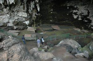 Pemkab Gunungkidul Wacanakan Pembuatan Museum di Sekitar Gua Braholo