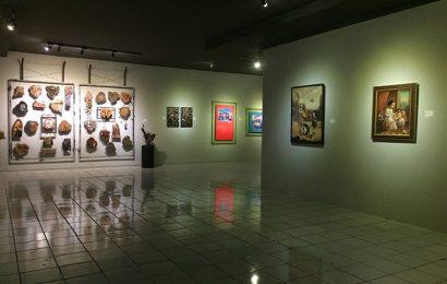 Menengok Biennale Jogja 2017, Pertemuan Seniman Indonesia dan Brazil