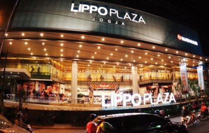 5 Mall di Jogja yang Rekomendasi untuk Kamu Kunjungi