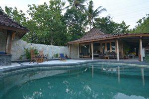 Villa-Blue-Steps-private-pool_o