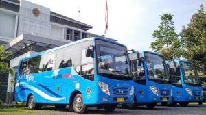 bus-trans-anyar_20160525_085350
