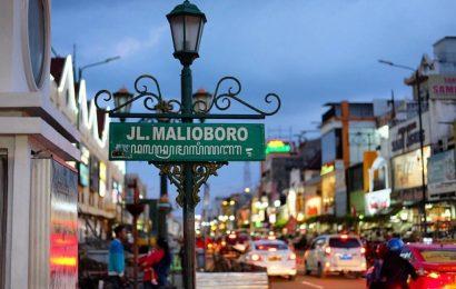 Tips Belanja di Malioboro, Biar Kantong Gak Jebol dan Nyaman