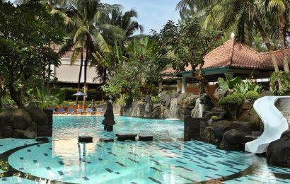 Hotel Bintang 5 Yang Recommend di Yogyakarta