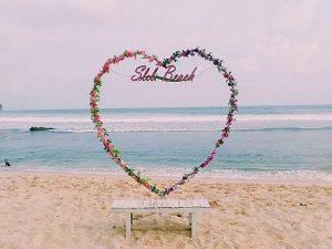 pantai-slili-20160715143019
