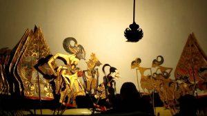 Wayang Kulit Hidupkan Wisata Berbasis Kesenian Budaya