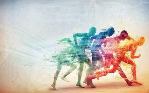 Meniru Sparta, Event Lomba Lari Tingkat Internasional Bakal Digelar di Jogja