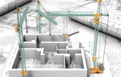 Arsitek Muda Ditantang Rancang Kawasan DIY