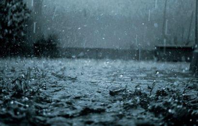 Januari Diprediksi Jadi Puncak Musim Hujan