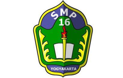 Semarakkan Gelar Reuni Akbar SMPN 16 Yogyakarta